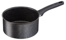 Tefal Everest Non-stick Induction Saucepan 18cm - C6362902