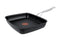 Jamie Oliver Premium Cast Aluminium Induction Shark Tooth Grill