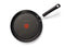 Tefal French Heritage Non-Stick Induction Crepe pancake Pan 28cm