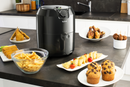 Tefal Easy Fry Classic EY2018 Air Fryer