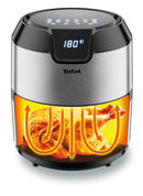Tefal Easy Fry Deluxe Digital EY401D Air Fryer