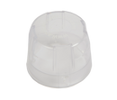 Tefal Express Easy Control Accessory - Mask/Knob - CS00123315