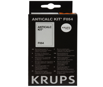 Anti-Limescale Kit (Set of 2) - F054001B