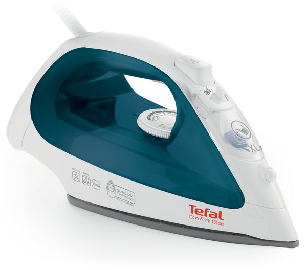 Tefal Comfort Glide FV2650 Steam Iron