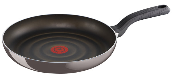 Tefal So Optimal Non-stick Frypan 30cm