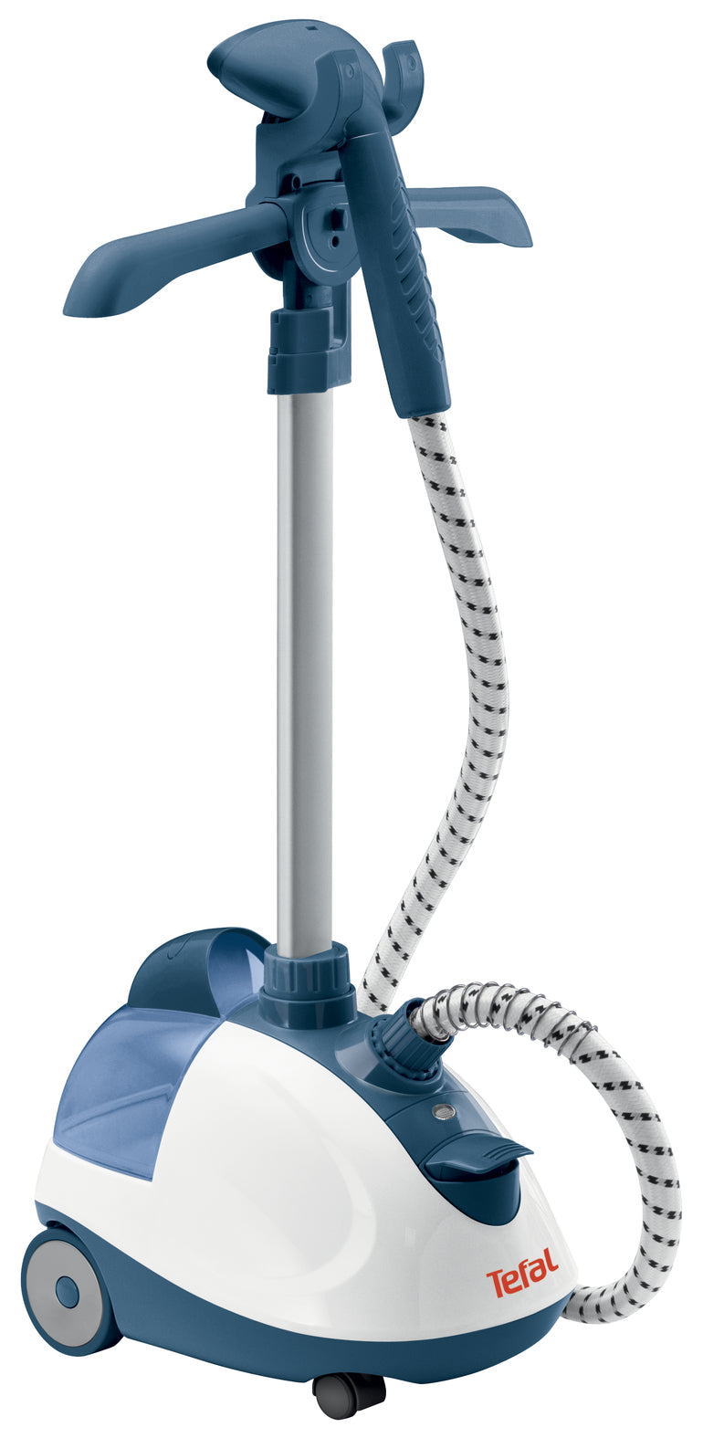Tefal Instant Steam IT2110  Garment Steamer