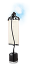 Tefal Pro Style IT3440 Upright Garment Steamer