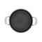 Jamie Oliver Premium Hard Anodised Induction Hard Anodised Shallow Pan 30cm
