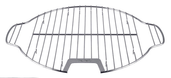 Tefal Ingenio - Stainless Steel Grill Insert - L9259904