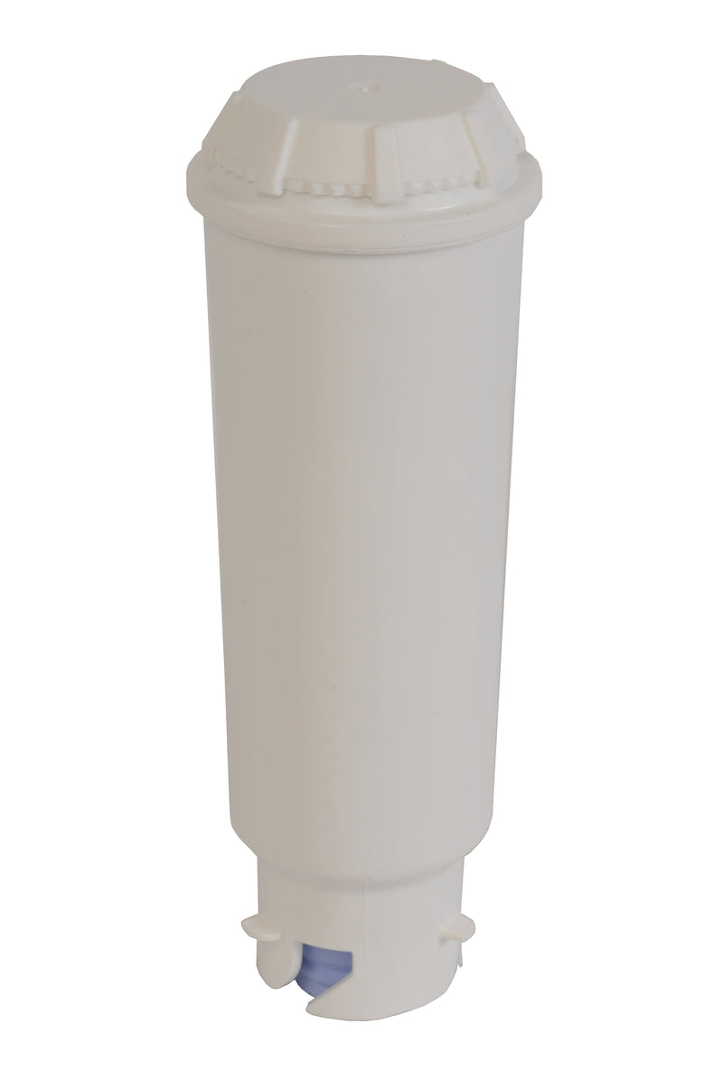 Claris Filter Cartridge Accessory - XH500104