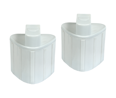 Tefal Liberty Accessory - Filter Cartridge - XD9070E0