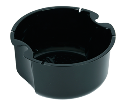Tefal Multicook & Grains Accessory - Soaking Basket - SS996270