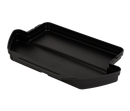 Tefal Optigrill+ Accessory - Drip Tray - TS01039270