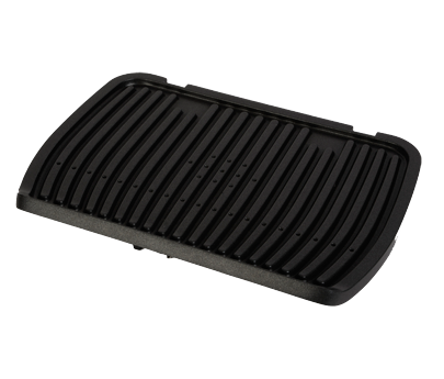 Tefal Optigrill / Optigrill+ Accessory - Upper Plate - TS01039390