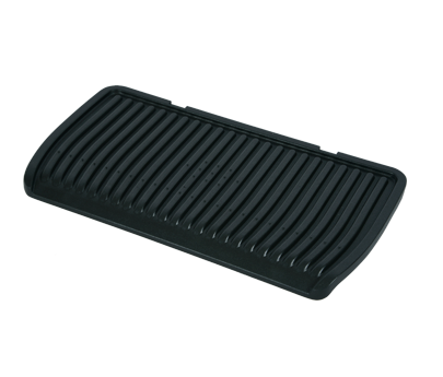 Tefal Optigrill+ XL - Accessory - Lower Plate - TS01041610