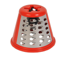 Tefal Fresh Express Max Accessory - Red Cone Grater / Big - SS193998