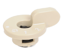 Tefal Clipso One Accessory - Safety Valve (beige) - SS980977