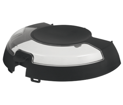 Tefal Actifry Accessory GH800 Lid - SS993604