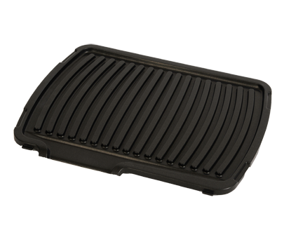 Tefal SuperGrill Accessory - Grill Plate - TS01035580