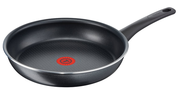 Tefal Elegance Non-Stick Frying Pan 20cm
