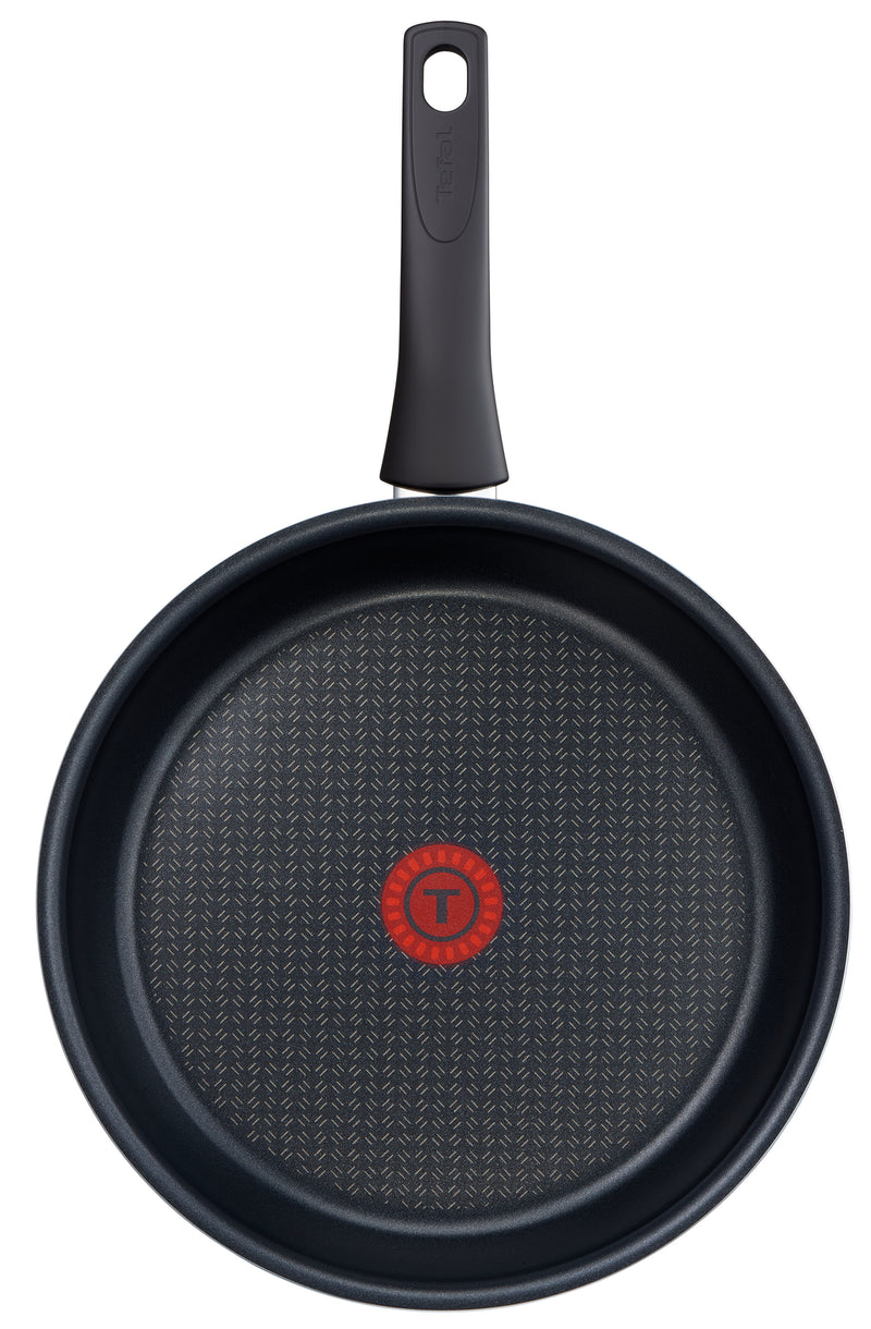 Tefal Elegance Non-Stick Frying Pan 24cm
