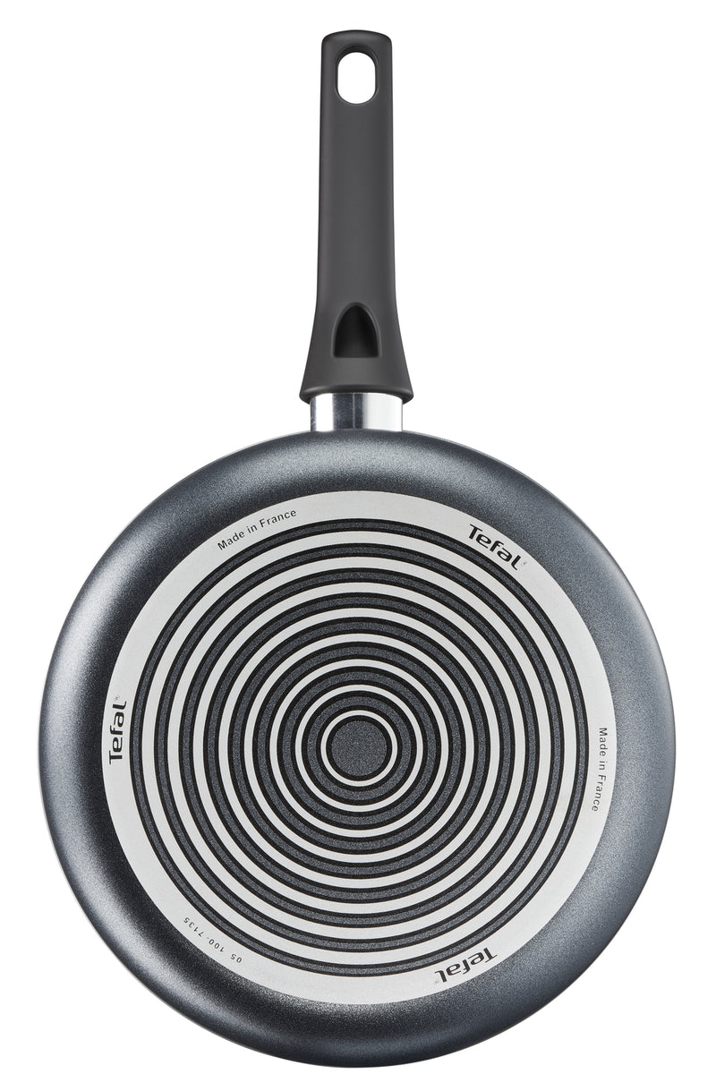 Tefal Elegance Non-Stick Frying Pan 30cm