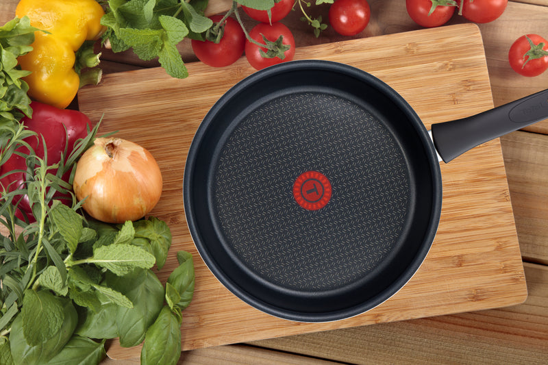 Tefal Elegance Non-Stick Frying Pan 28cm