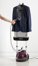 Tefal Expert Precision IT9500 Upright Garment Steamer