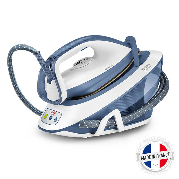 Tefal Liberty SV7020 Steam Generator