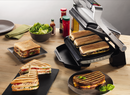 Tefal Optigrill+ GC712 Smart Electric Grill