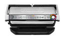 Tefal Optigrill+ XL GC722 Smart Electric Grill
