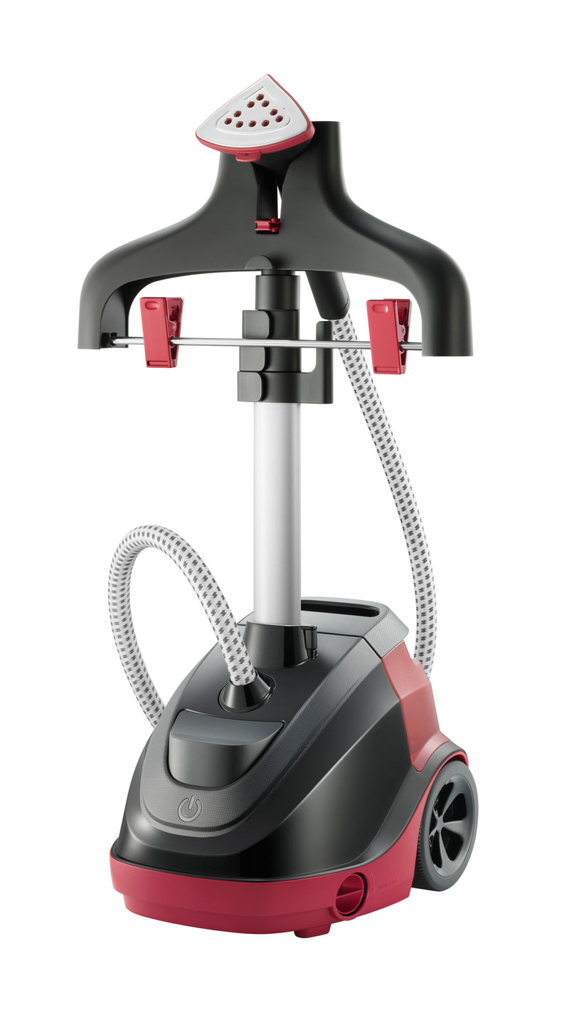 Tefal Master Precision IT6540 Upright Garment Steamer