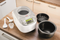 Tefal 45 in 1 RK812 Rice & Multicooker