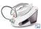 Tefal Express Anti-Calc Plus SV8014 Steam Generator Iron
