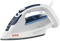 Tefal Smart Protect FV4970 Steam Iron