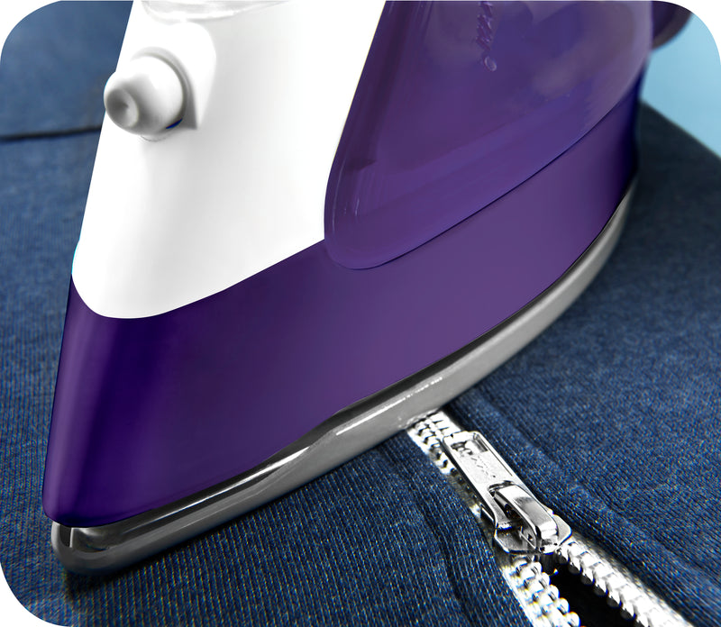 Tefal Ultraglide FV4042 Steam Iron