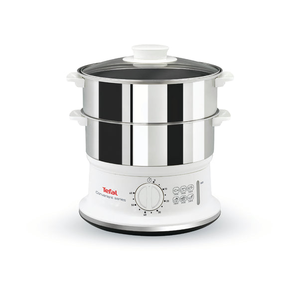Tefal Convenient Series VC1451 Food Steamer