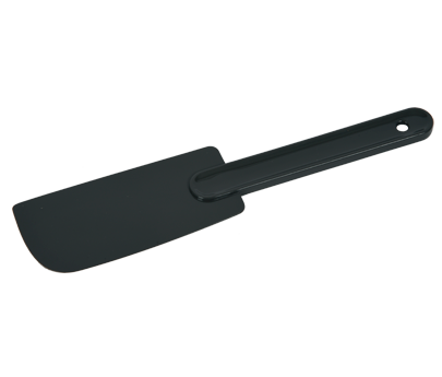 Tefal Double Force Accessory - Spatula - MS650540