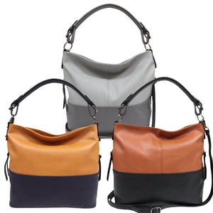Dixie Shoulder Bag