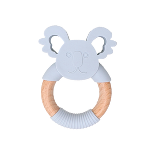 Silimama Koala Teether