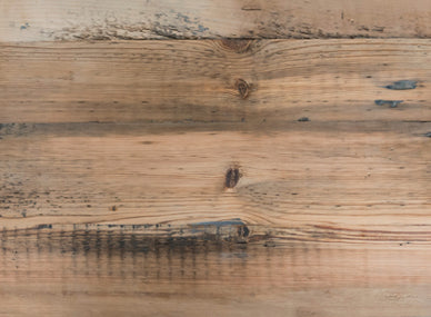 Wood Finishes Used With Our Reclaimed Wood Furniture