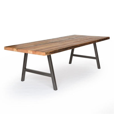 Modern Architect Quick Ship Conference Table