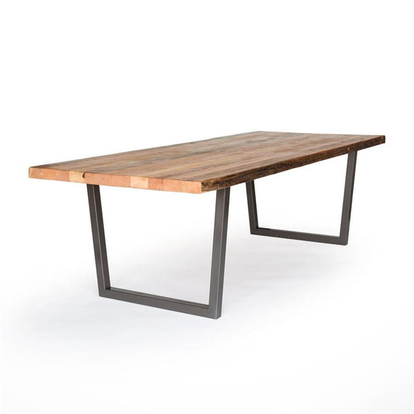 Custom Brooklyn Conference Table
