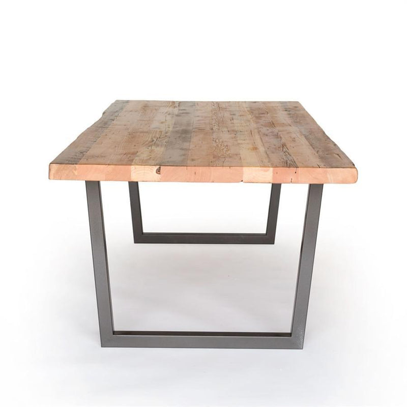 Brooklyn Quick Ship Conference Table