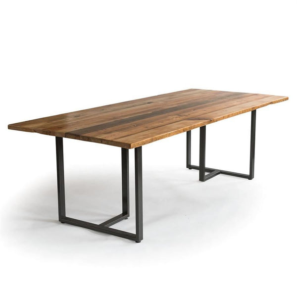 Uptown Conference Table