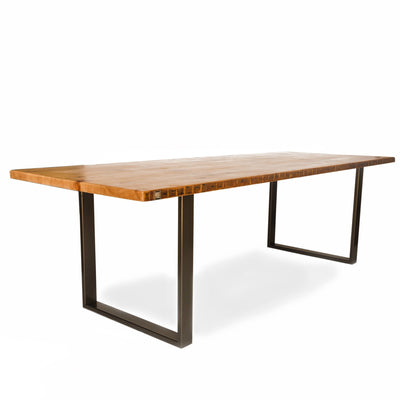 Urban Wood Standard Conference Table