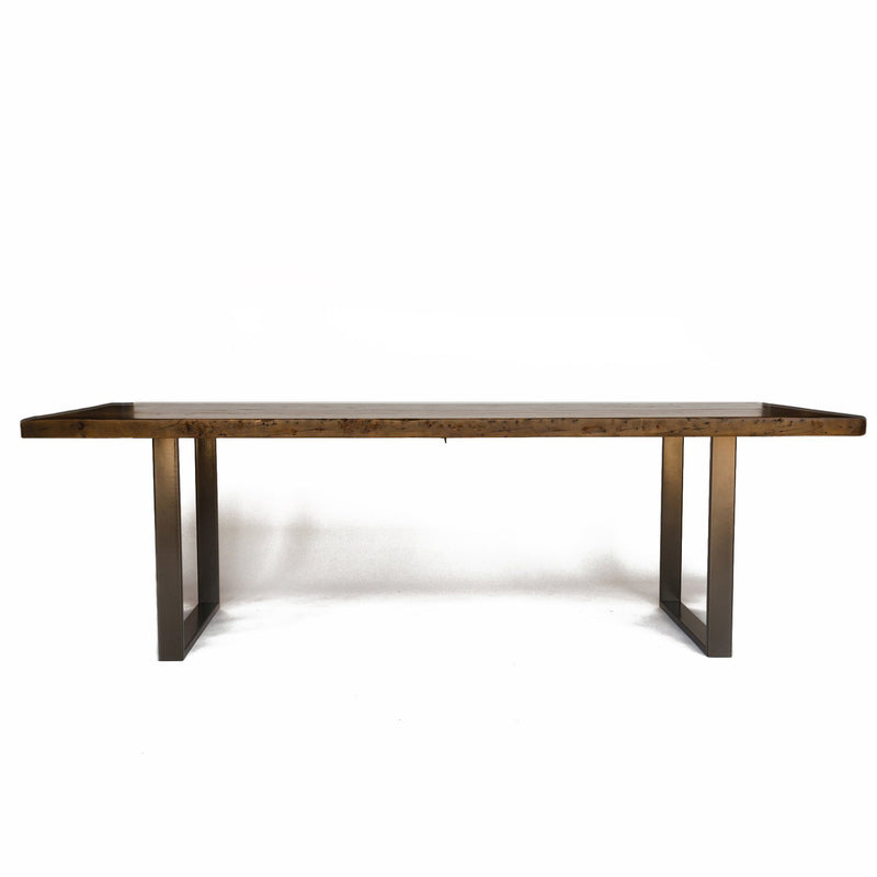 Urban Wood Standard Quick Ship Conference Table