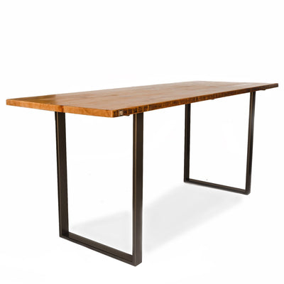 Urban Wood Standard Quick Ship Pub Table