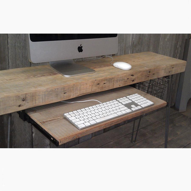 Keyboard Tray