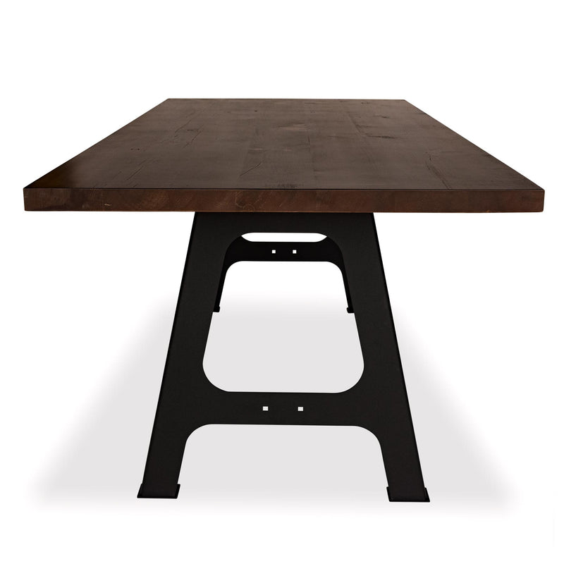 Urban Workbench Conference Table